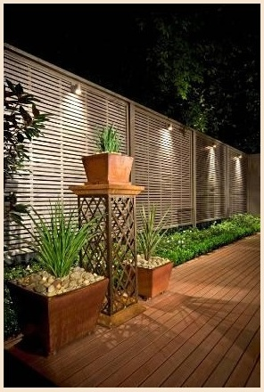 Scott brown landscape design garden and landscaping ideas for Landscape design melbourne